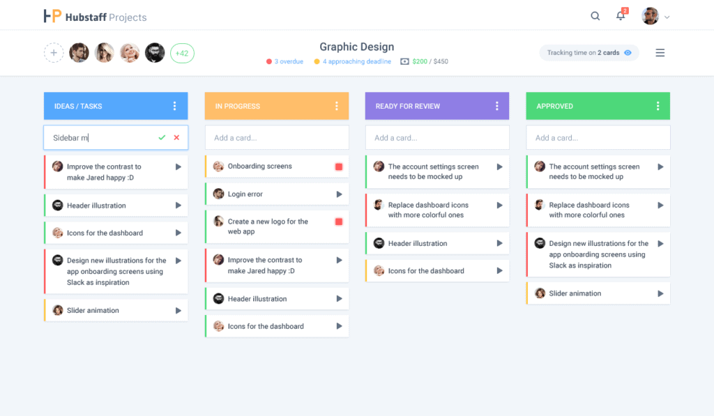 right tools for remote teams