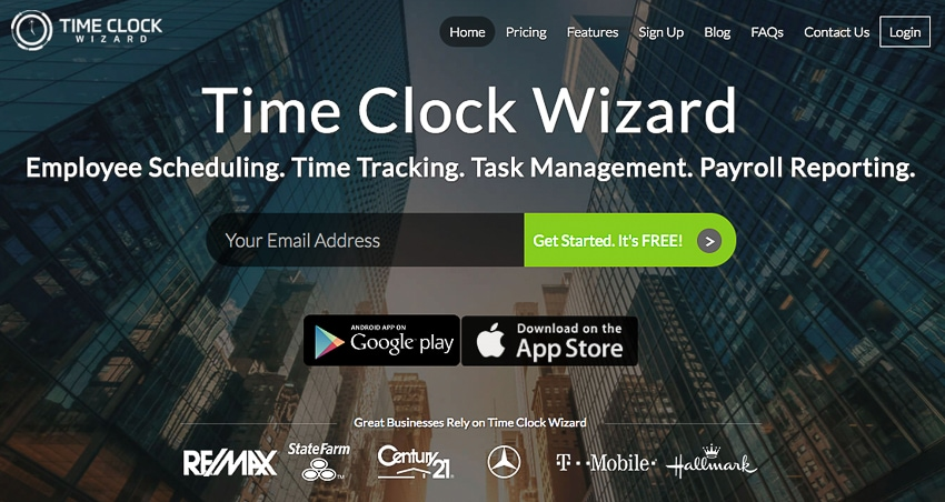 Time Clock Software: How to Pick the Best Option for Your Team