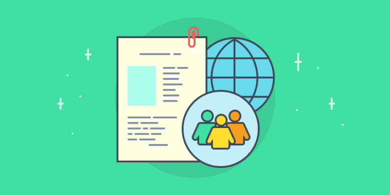 Be a Project Manager: Our System for Hiring and Managing Remote Teams