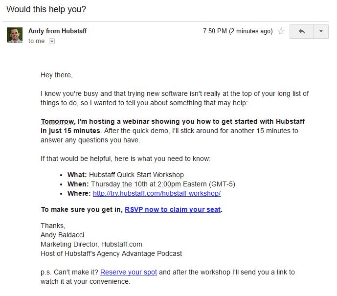 webinar-email-invite