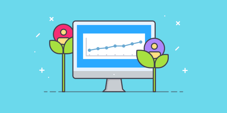 The 7-Step Process We Use to Grow and Convert Organic Traffic