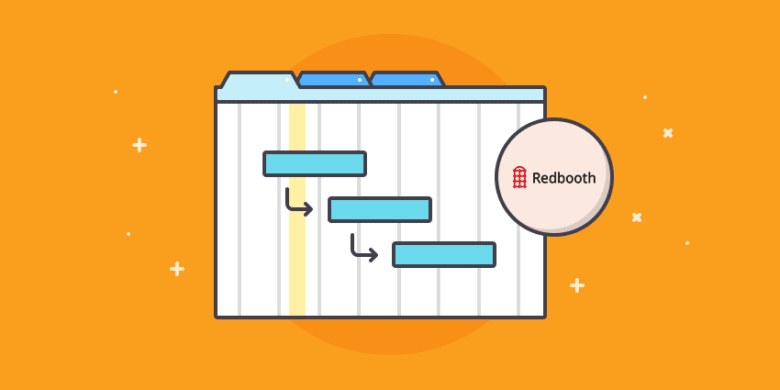 A Simple Guide to Using Redbooth for Project Management