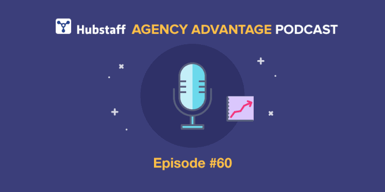 Building the Agency Business of Your Dreams with Jake Jorgovan