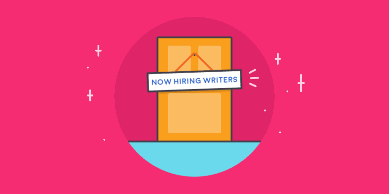 Looking to Hire Writers? Here's Everything You Need to Know