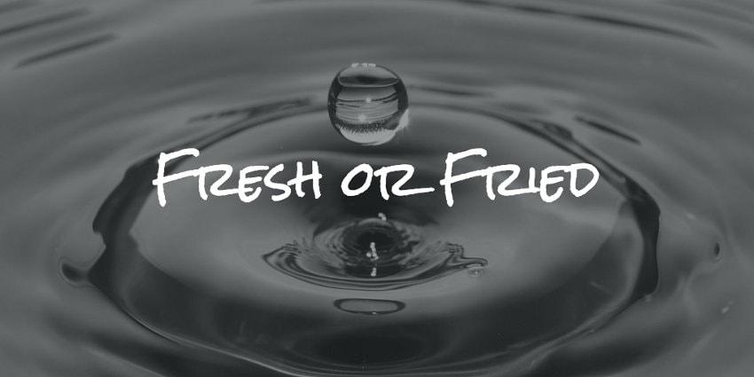 fresh-friend