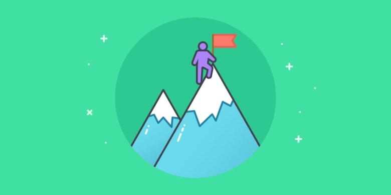 5 Challenges Agencies Face Every Day (And How to Overcome Them)