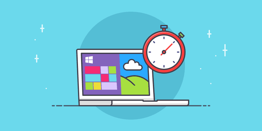 The Best Windows Time Trackers for Productivity in 2019