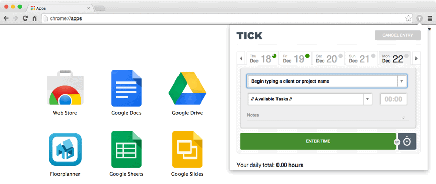13 Best Chrome Timer Extensions To Choose From