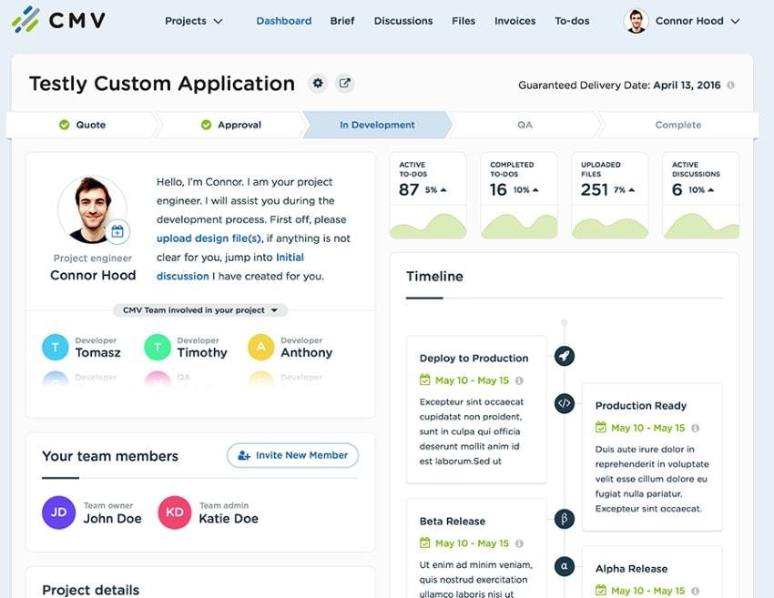 codemyviews-website-panel-desktop-dashboard