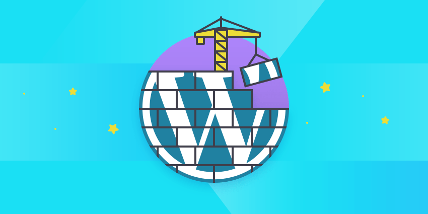 Hiring for Custom WordPress Development: What You Need to Know