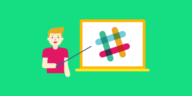 10 Slack Features That Make It a Perfect Project Management Tool