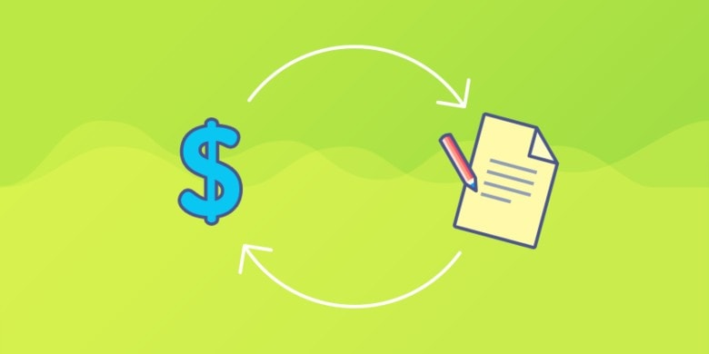 The 10 Best Tools for Measuring Content Marketing ROI