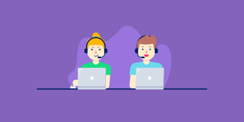 Virtual Assistant Services vs. Freelancers: Pros and Cons