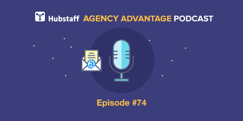 Dan Englander on How to Grow Your Agency With Cold Email