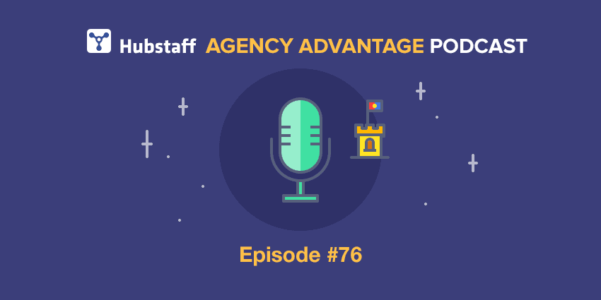Jason Swenk on Using Systems to Grow Your Agency
