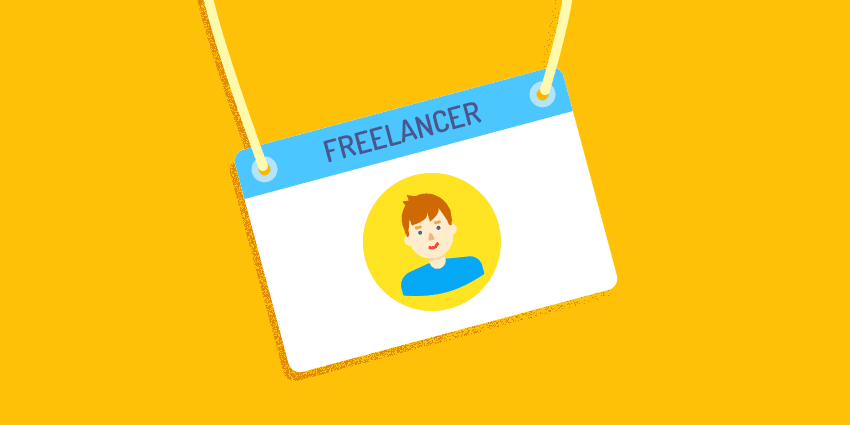 Branding for Freelancers: The Essential Guide to Getting Noticed