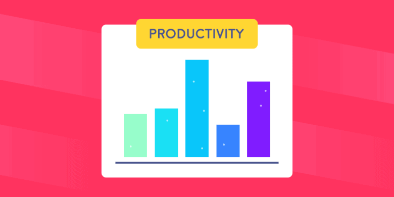 How to Overcome the Flaws in Traditional Employee Productivity Measurement