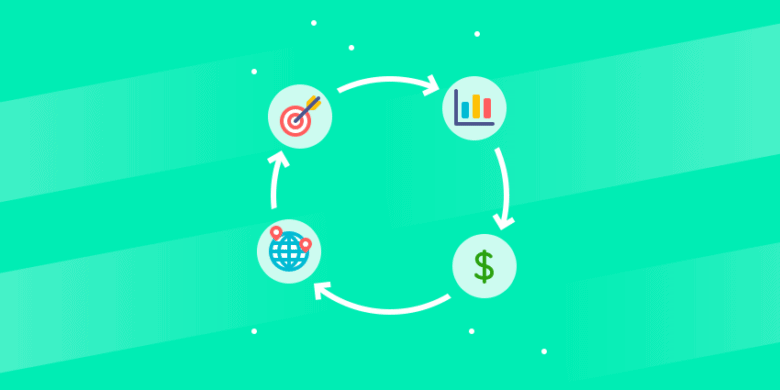 How to Perfect Project Life Cycle Management, and the Best Tools You Can Use