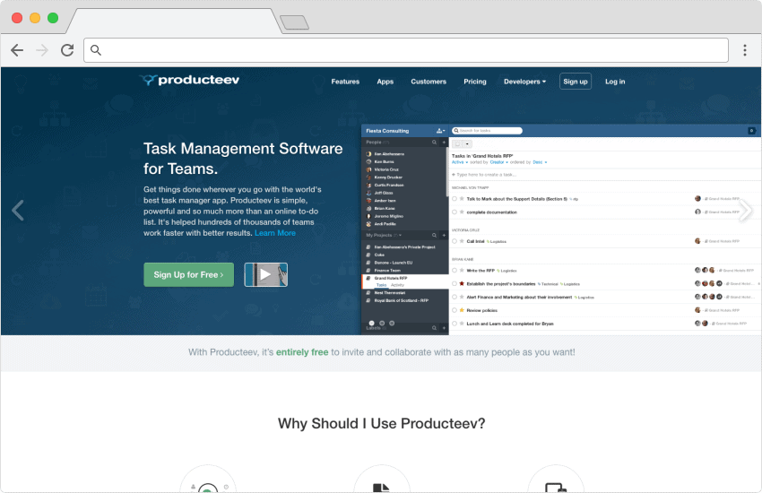 Everything You Need To Know About Project Management Tools