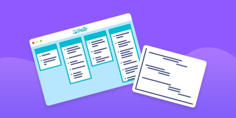 How to Get More Organized with Trello Gantt Charts Software