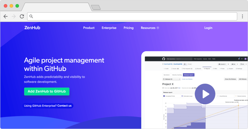 GitHub Project Management: Apps That Make It Easy