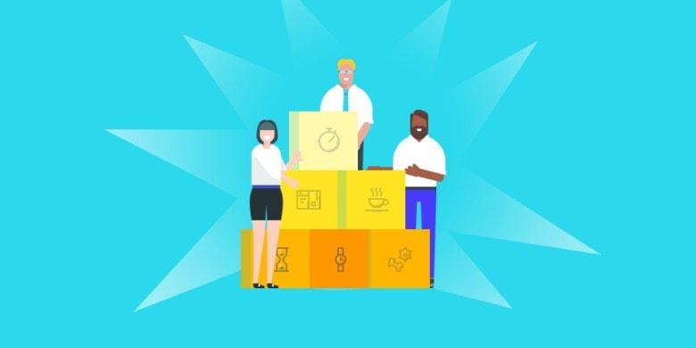 Unique Virtual Team Building Activities Guaranteed to Motivate