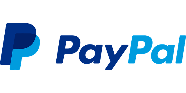 invoicing paypal