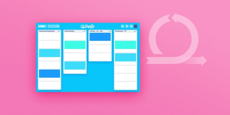 How Trello Can Be Your Secret Weapon for Agile Work