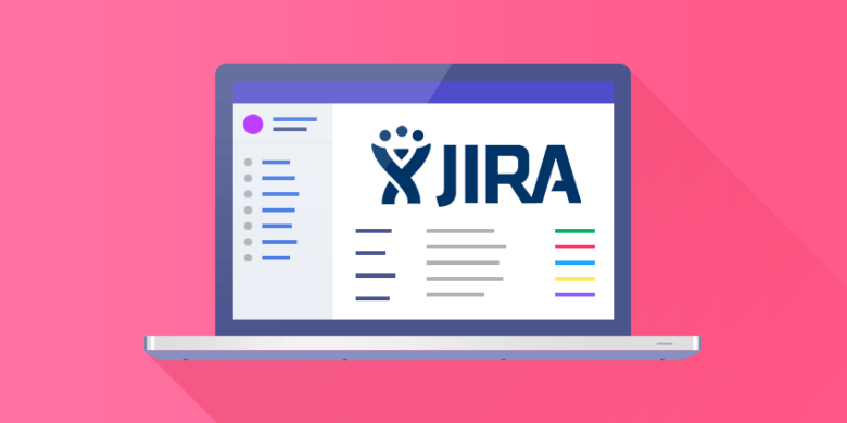 Will JIRA's Latest Features Benefit You? Find Out Here.