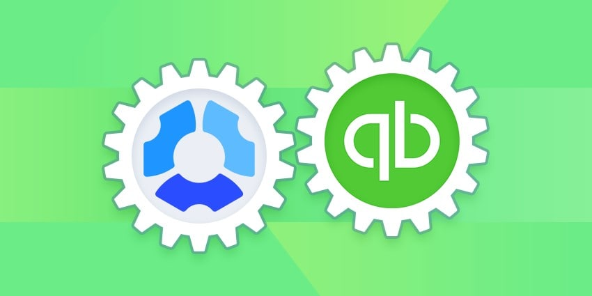 How to Integrate Hubstaff Time Tracking with QuickBooks