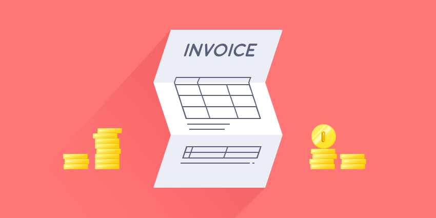 The Complete Guide to Invoicing and Payments for Freelancers