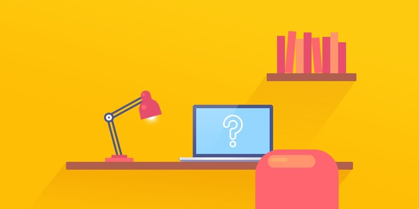 How To Successfully Build a Remote Team