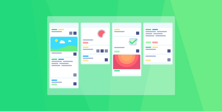 Want To Step Up Your Trello Boards? You Need To Read This First