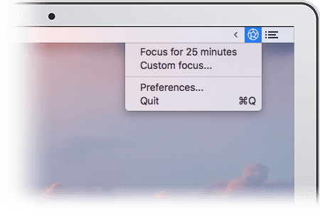 Mac productivity apps