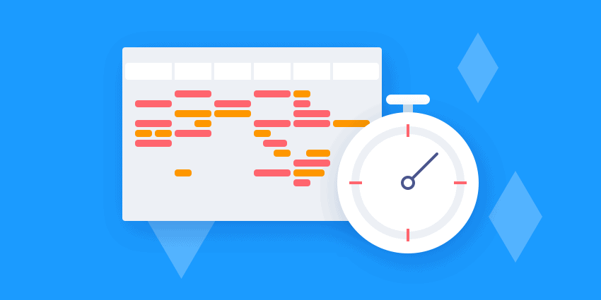 How Timekeeping Can Help Unproductive Employees