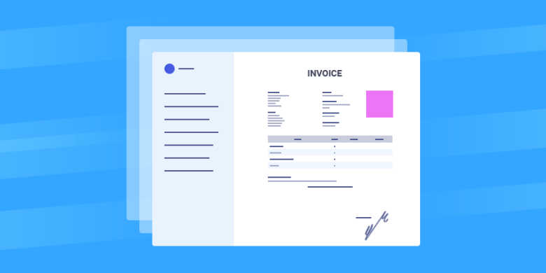 A Comprehensive List of the Best Invoice Software for Mac