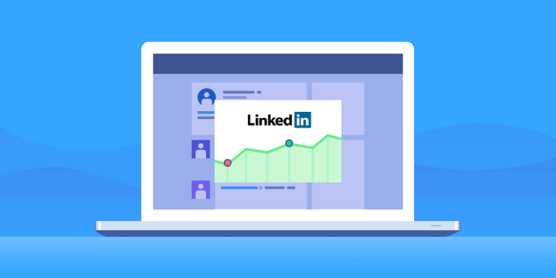 7 LinkedIn Ideas to Boost Your Sales Funnel