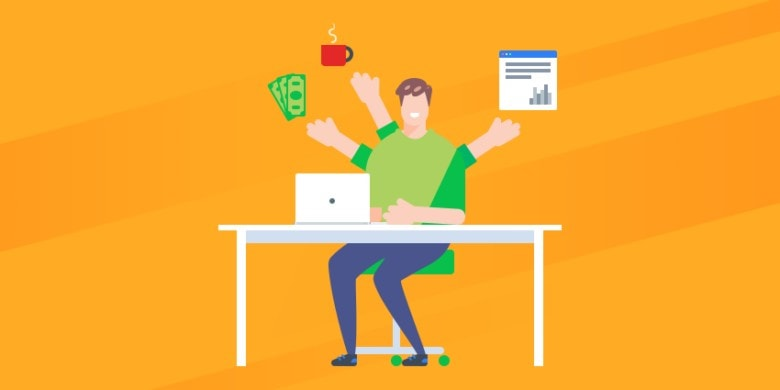 How to Turn Your Freelancing Hobby Into a Career