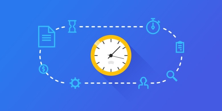 Top Time Management Apps to Enhance Productivity in 2020