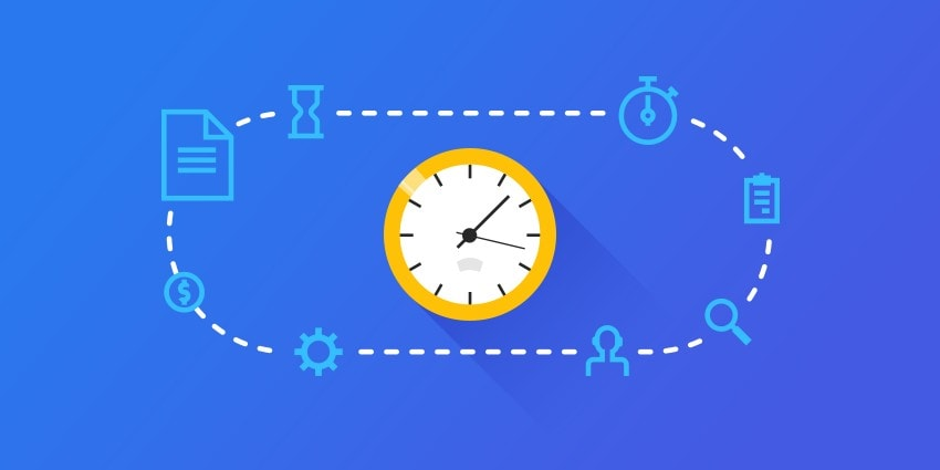 The Best Time Management Apps to Boost Your Productivity