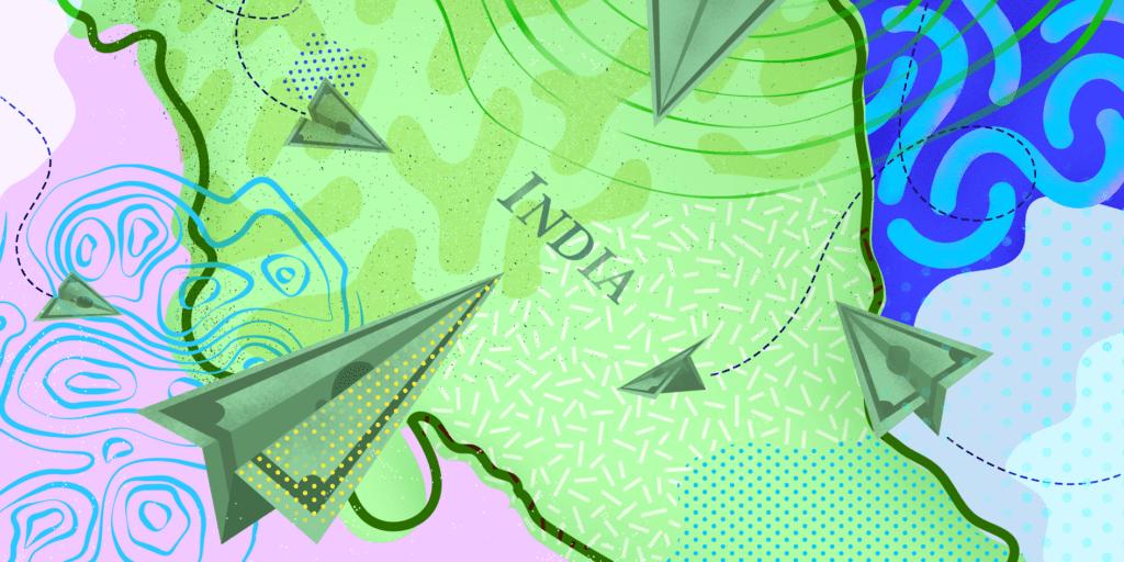 12 Best Ways To Send Money India