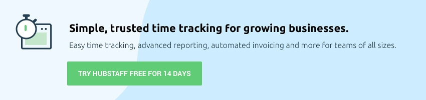 Your Guide To The Best Mac Time Tracking Apps Of - Invoice tracking software free