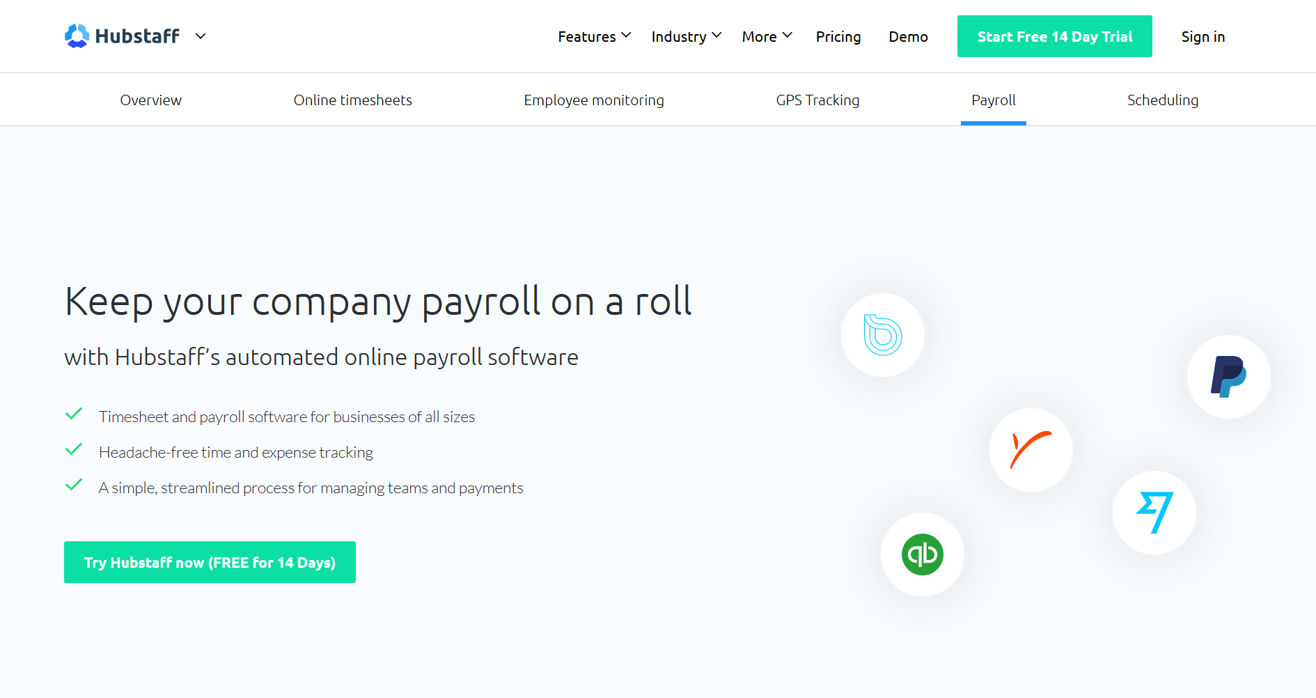 How to Pay Independent Contractors and Remote Employees Online
