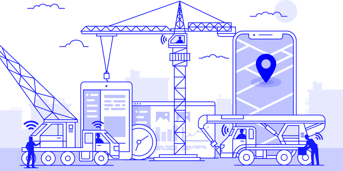 How to Find the Right Construction Time Clock System for You [Toolkit]