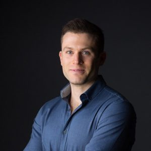 founder of exposure ninja tim cameron-kitchen