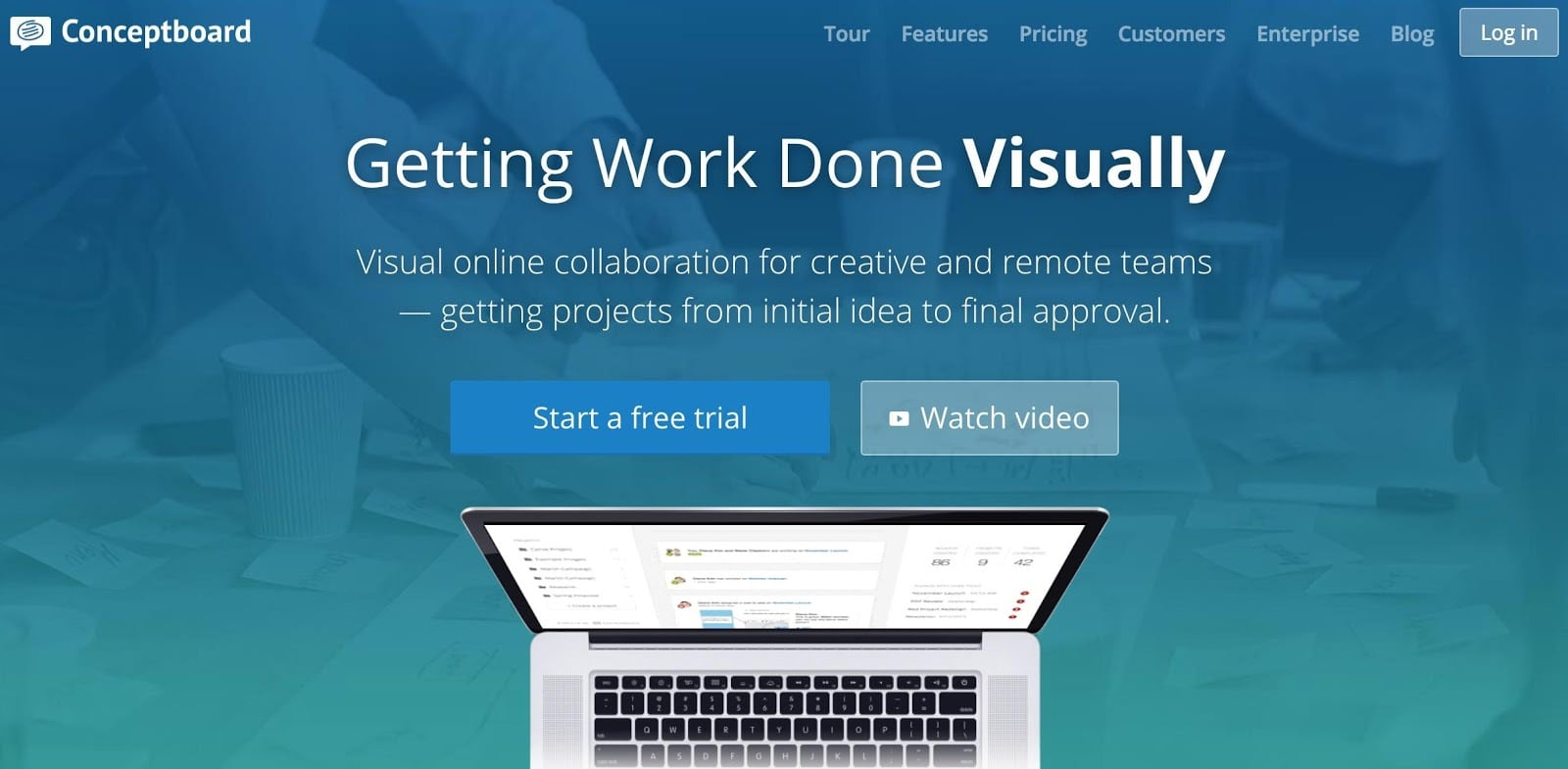 49+ of the best online collaboration tools for productive remote teams