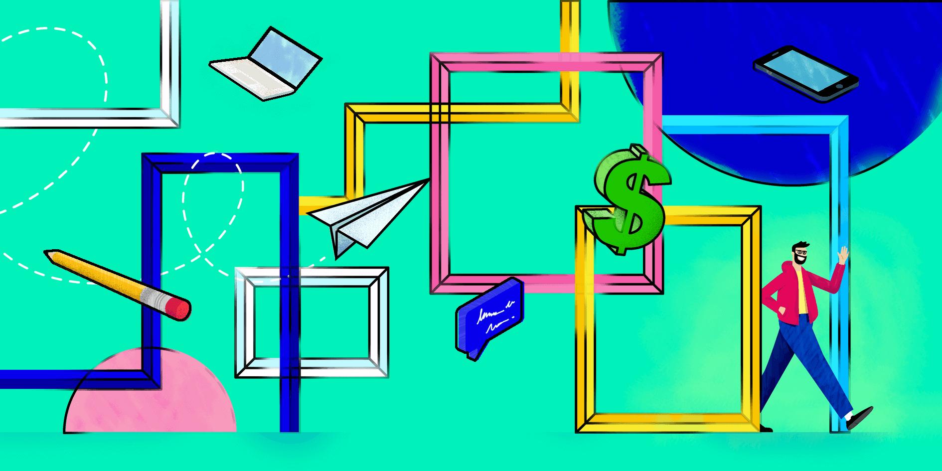 The Hotjar Framework You Need to Grow a SaaS Business Now