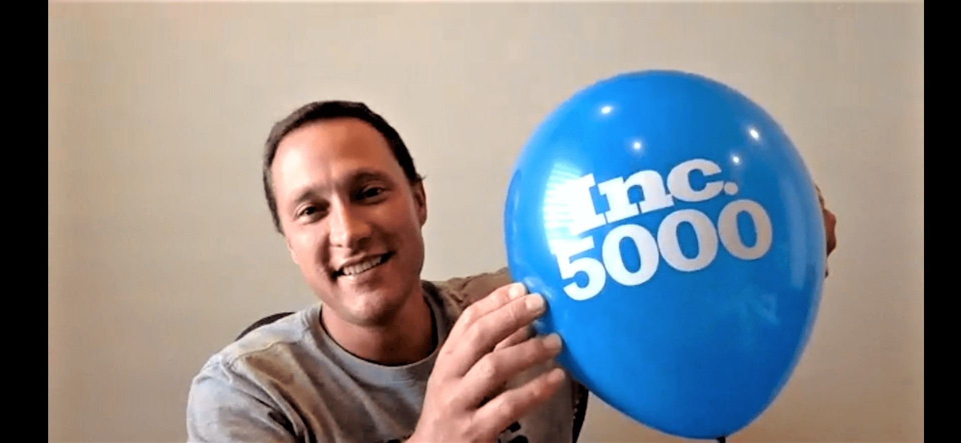Growth Worth Celebrating: Hubstaff Makes the 2018 Inc. 5000
