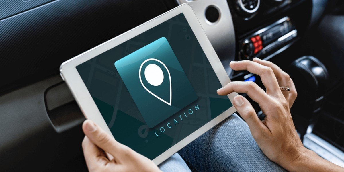 Tracking Your Employees with GPS: Is It Legal?