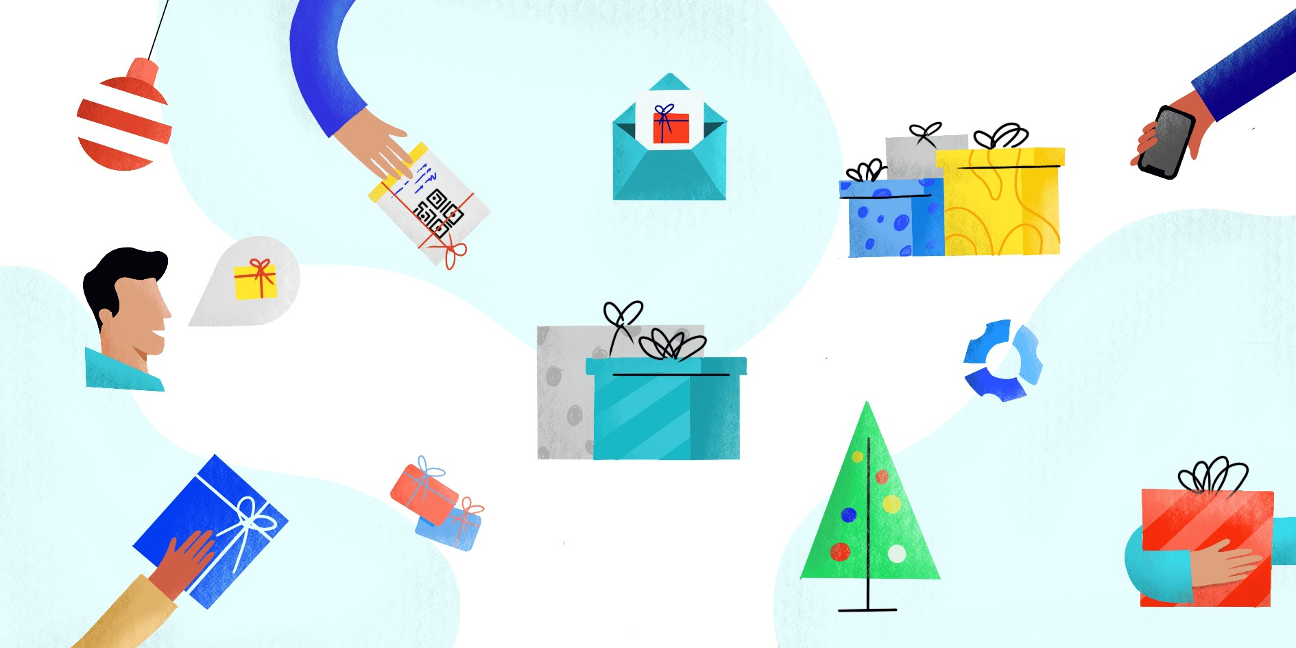 The Best Holiday Gift Ideas for Remote Workers